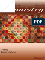 Indepth Approach to Chemistry Volume 1 for Class 11 Standard XI for CBSE ISc PU All Boards Satnam Sadeora Chemroot ( PDFDrive.com )
