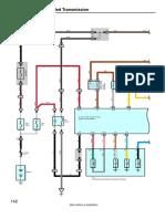 1988 Cherokee FSM-fuel injection system tbi pdf   Throttle   Fuel