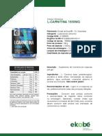 L Carnitina (1)