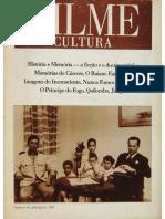 Filme Cultura n.44