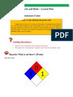 hazards_and_risks-lesson_plan.pdf