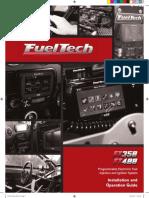 FT350_FT400_V17.pdf