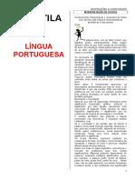 1 Apostila Portugues Toda a Materia