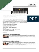 Specificaties_en_kenmerken_Yamaha_PSR_E363.pdf