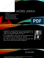 2-Joseph+Moses+Juran.pptx