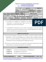 Introduccion_20a_20la_20Administracion.pdf