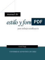 Manual-estilo-UnACh_2 (1).pdf