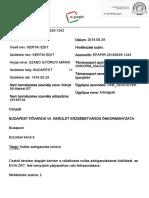 EPAPIR-20180829-1242