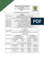 Conference-Program.pdf