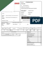 Factura (13).pdf