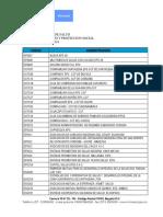 EPS - Afiliaciones Salud 2019 - MinSalud.pdf