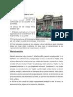 an-lisis-aborto-que-dice-la-ley-sandra-susana-bover-argentina.pdf