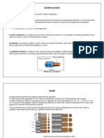 CALIBRES DE CABLES.docx