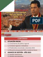 Audiencia Publica Cusco Final_grc_2015