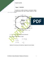 Ejemplo_muros.pdf