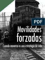 Movilidades Forzadas Coraza.pdf