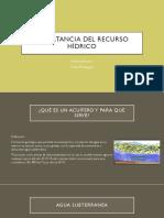 Importancia del recurso hídrico_2.pptx