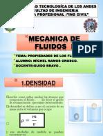 FLUIDOS 1