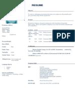 resume70-1.docx