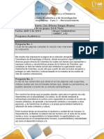 Formato respuesta - Fase 1 - Reconocimiento.docx