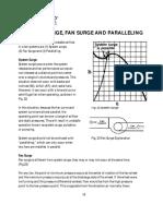 6__System_Surge__Fan_Surge___Paralleling.pdf