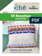 1485529245Tabloide_GuiaDoCroche_Ebook_Curva+-+V2.pdf