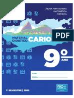 livro-9º-ano-1º-semestre-2019.pdf