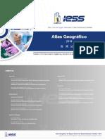 Atlas Final