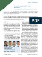 Dialnet SinergiaEnSurfactantesParaLaRemediacionDeSuelosCon 3754133 (1)