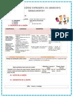 Aparato Digestivo-3- 2019 (1)