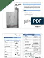 Manual Castellano Modelo 8024-6-9024-6 6060