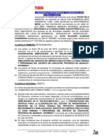 CONTRATO PRIVADO CONSORCIO APU CONSULTORES.docx