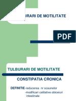 14. Curs de gastro_MOTILITATE.ppt