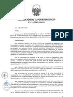 condiciones basicas de calidad - licenciamiento universidades e instituciones