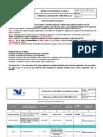 Matriz de Requisitos Legales_bv