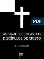 Sermão Nº 2650 As Características dos Discípulos de Cristo%2C por Charles Haddon Spurgeon.pdf