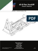 60-8Flex_89076.pdf
