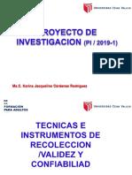 Tecnicas de Recoleccion de datos Nuevo (1).pptx