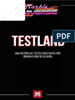Test Land