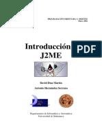 Introducción a J2ME-David Diaz(1)