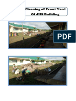 FRONT-YARD-JHS.docx