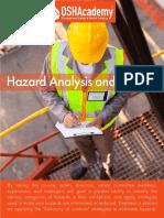 704 Haz analysis & Control.pdf