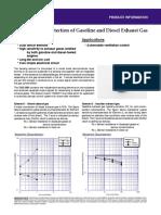 TGS 2201.pdf