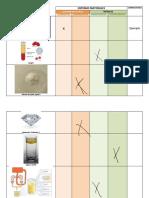 Sistemas Materiales TP