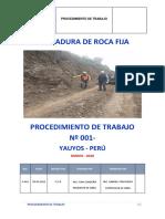 PETS VOLADURA 1.docx