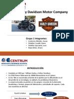 Grupo 1_Caso Harley Davidson