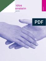 Liechtenstein.pdf