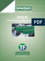 Catalogo TopHidro