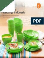 Katalog DDC 2019.pdf