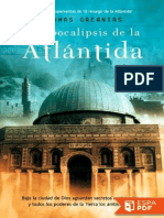 El Apocalipsis de La Atlantida - Thomas Greanias (5)